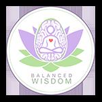balanced-wisdom-150px