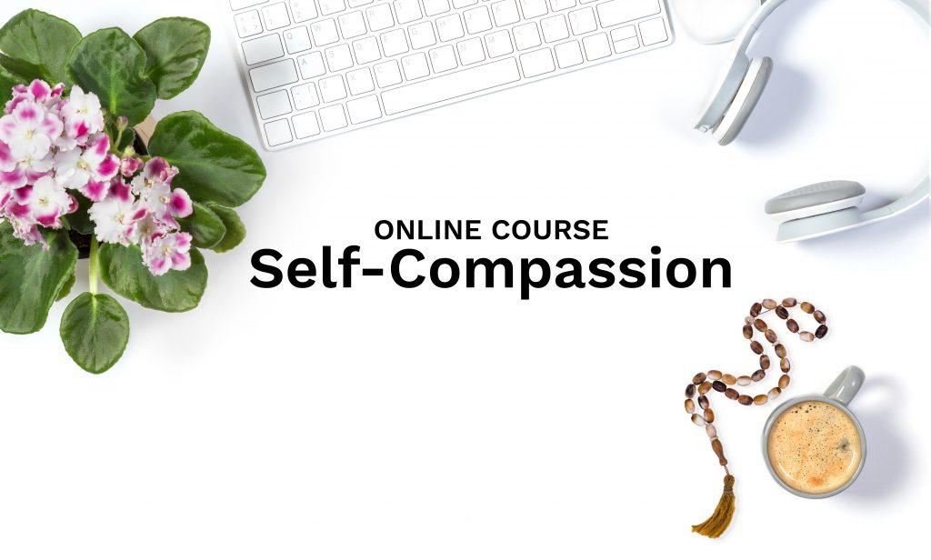self-compassion-banner