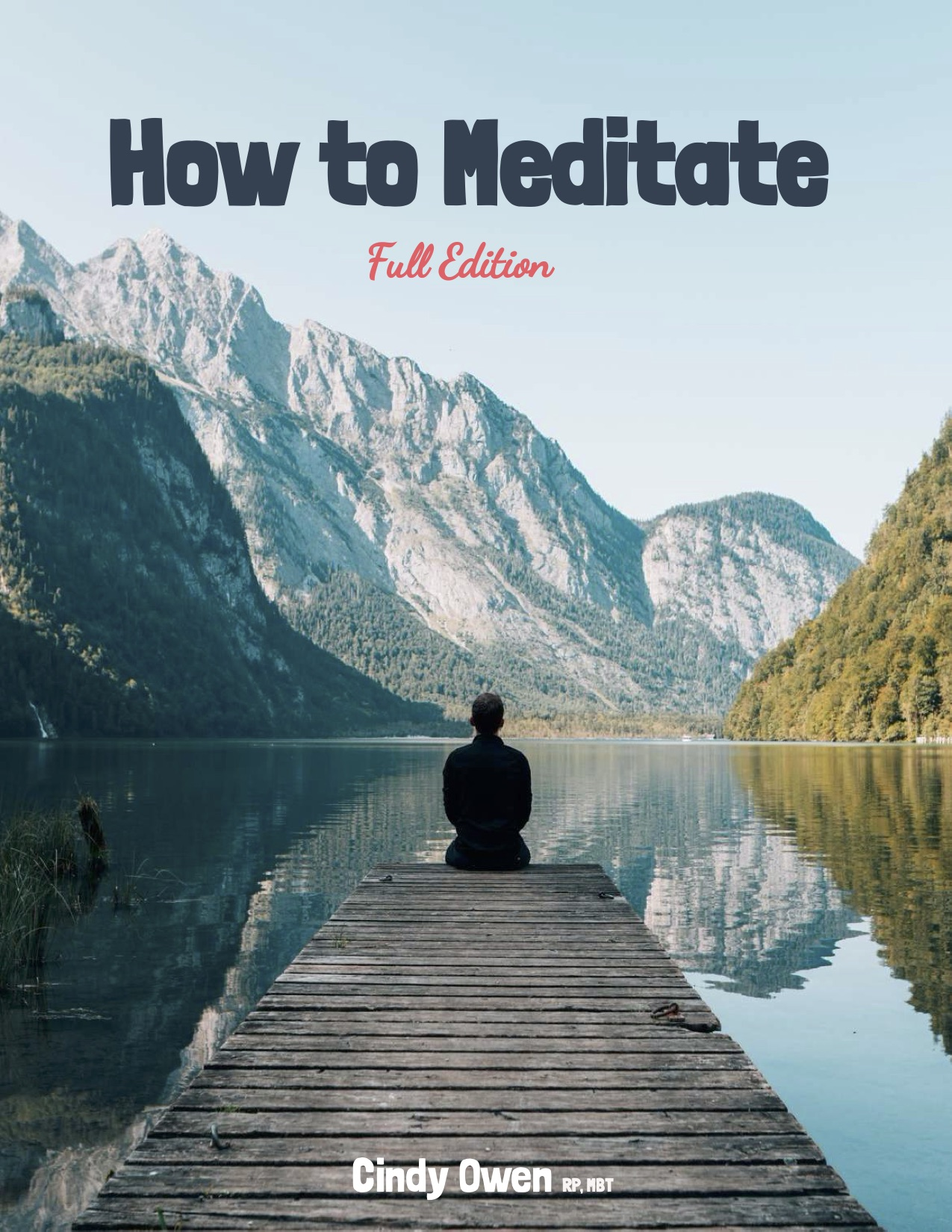 How-To-Meditate-Full-Ebook